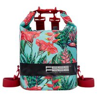 Feelfree gear Dry Tube Tropical 15L