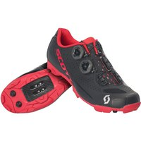 Scott MTB RC MTB Shoes