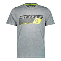 Scott Factory Team Dri