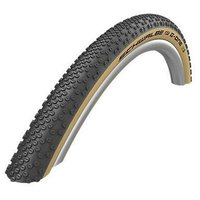 Schwalbe G-One Bite Performance Foldable