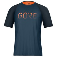GORE® Wear Devotion