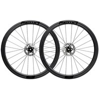 FFWD Tyro Carbon CL Pair