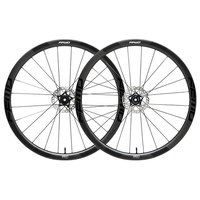 FFWD Drift Carbon CL Pair