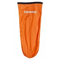 columbus-dry-bag-for-saddle-bag-18l