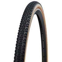 Schwalbe X-One Allround RaceGuard Performance Foldable