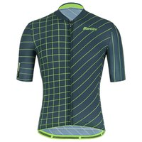santini-eco-sleek-dinamo