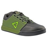leatt-3.0-flat-mtb-shoes