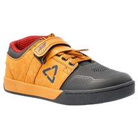 leatt-4.0-clip-mtb-shoes