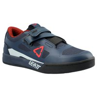 leatt-5.0-clip-mtb-shoes