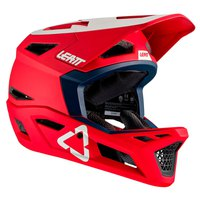 Leatt MTB DBX 4.0 Enduro V21.1