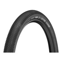 Schwalbe G-One All Round MicroSkin Foldable
