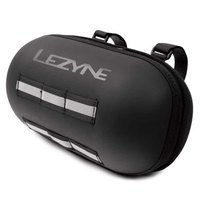 Lezyne Hard Bar Caddy 2.2L