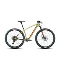 Niner AIR 9 RDO GX Eagle 29 2020