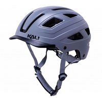 Kali protectives Cruz