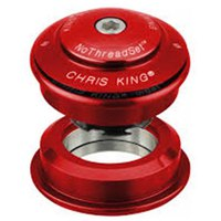 Chris king InSet I1 Semi-Integrated NoThreadSet GripLock