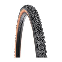wtb-raddler-tcs-light-fast-rolling-700-tubeless-foldable-gravel-tyre