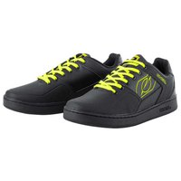 Oneal Pinned Flat MTB Shoes