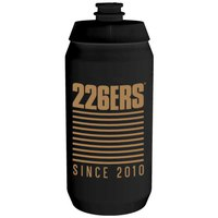 226ERS Since 2010 Ltd Superlight 550ml