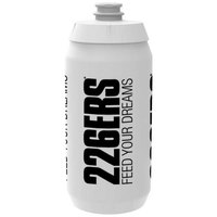 226ERS Superlight 550ml