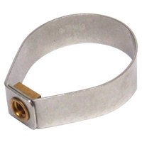 klickfix-extension-clamp