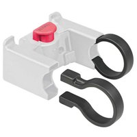KLICKfix Adapter Clamps