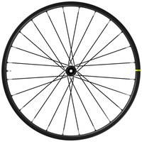 mavic-allroad-s-cl-disc-tubeless-road-front-wheel