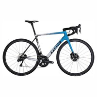 Factor O2 Sram Force eTap AXS