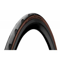 continental-gran-prix-5000-700-foldable-road-tyre