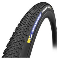 Michelin Power 700 Tubeless Foldable Gravel Tyre