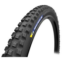 Michelin Wild AM 2 Competition Line 27.5´´ Tubeless MTB Tyre