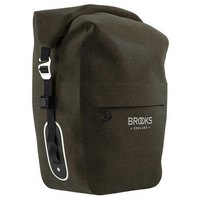 Brooks england Scape Large 11-22L