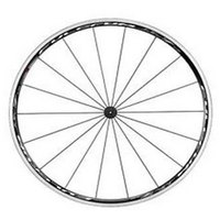 Fulcrum Racing Sport Road Front Wheel