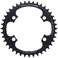 Specialites TA One X110 Chainring