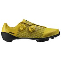 mavic-ultimate-xc-mtb-shoes