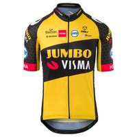 agu-team-jumbo-visma-2021-replica