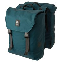 agu-double-urban-dwr-36l