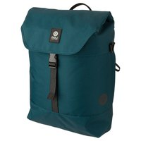 agu-single-urban-dwr-17l