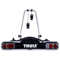 thule-euroride-2-13-pin