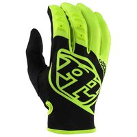 Troy lee designs GP Solid Youth