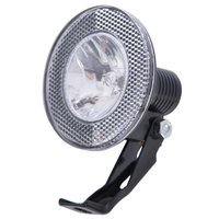 Oxford Ultra Torch Dynamo 9 LED
