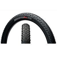 kenda-booster-junior-30-tpi-24-tyre