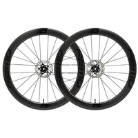 FFWD Ryot 55 Carbon DT350 CL Pair
