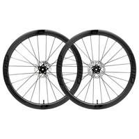 FFWD Ryot 44 Carbon DT350 CL Pair