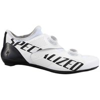 Specialized S-Works Ares Rennradschuhe