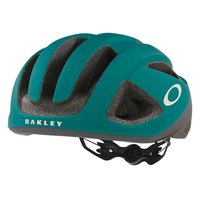 oakley-aro3-europe