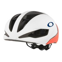 oakley-aro5-europe