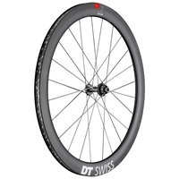 dt-swiss-arc-1100-dicut-50-cl-disc-tubeless-road-front-wheel
