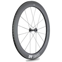 dt-swiss-arc-1100-dicut-62-tubeless-road-front-wheel