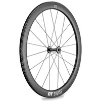 dt-swiss-arc-1400-dicut-48-tubeless-road-front-wheel