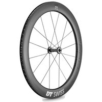 dt-swiss-arc-1400-dicut-62-tubeless-road-front-wheel
